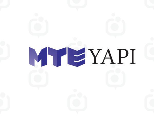 Mteyapi3