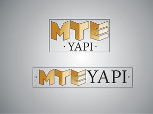 Mteyapi4