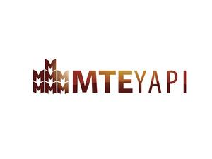 Mteyapi5