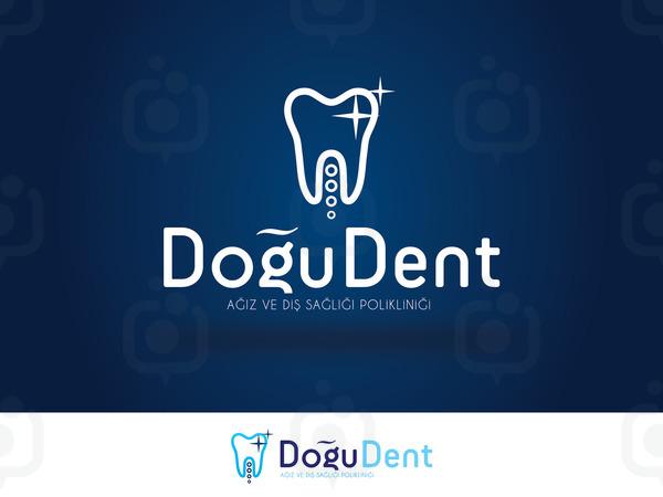 Dogudent1