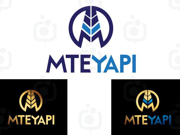 Mteyapi