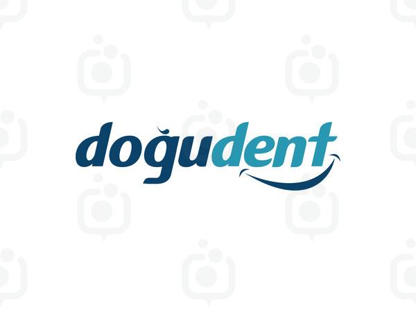 Dogudent logo