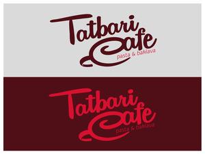 Tatbari01