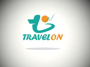 Travelon4