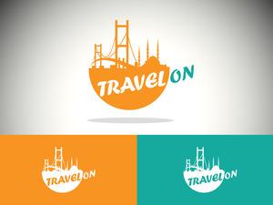 Travelon2