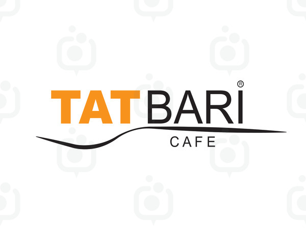 Tat bar