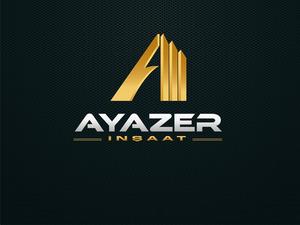 Ayazer 1