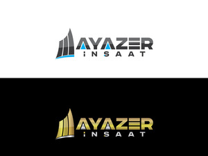 Ayazerins1
