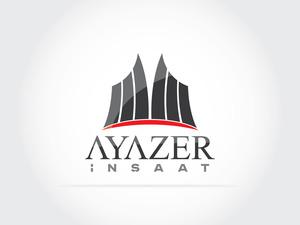 Ayazerins2