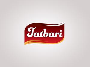 Tatbari
