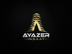 Ayazer
