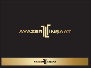 Ayazer1