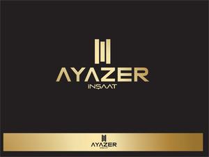 Ayazer2