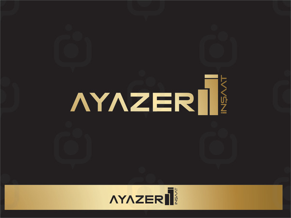 Ayazer3