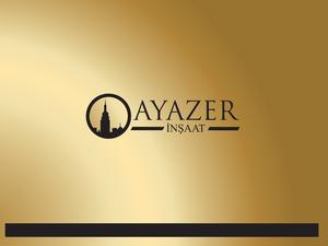Ayazer4