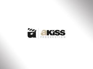 Akiss