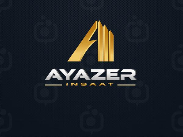 Ayazer 4