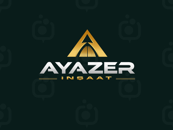 Ayazer 3