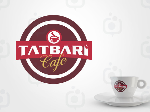 Tatbari2