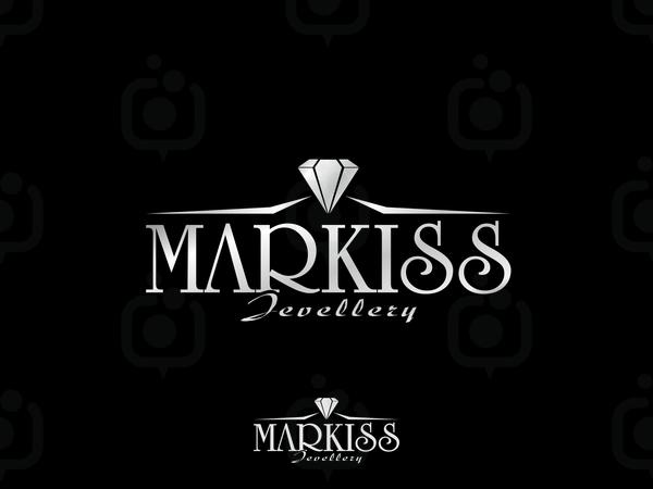 Markis 01