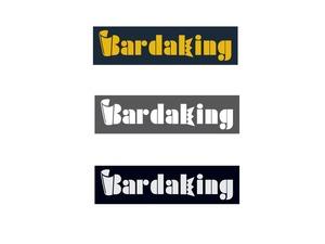 Bardaking 01