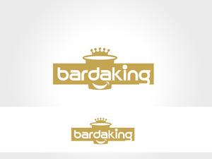 Bardaking4