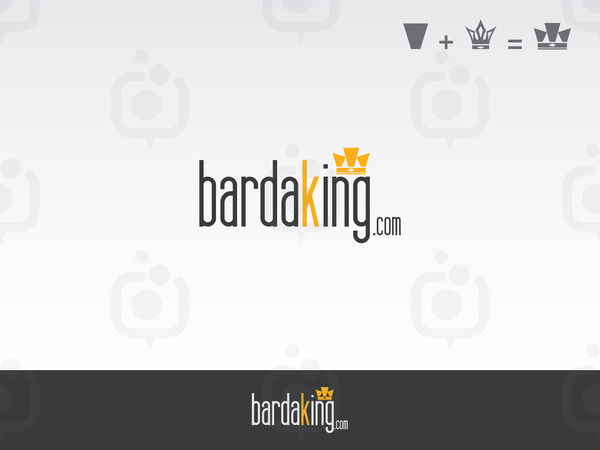 Bardakng