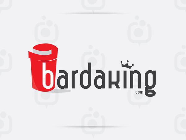 Bardaking