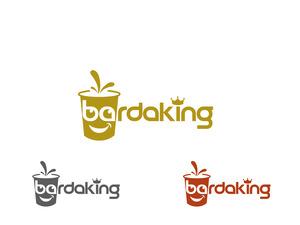 Bardaking8