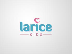 Larice4
