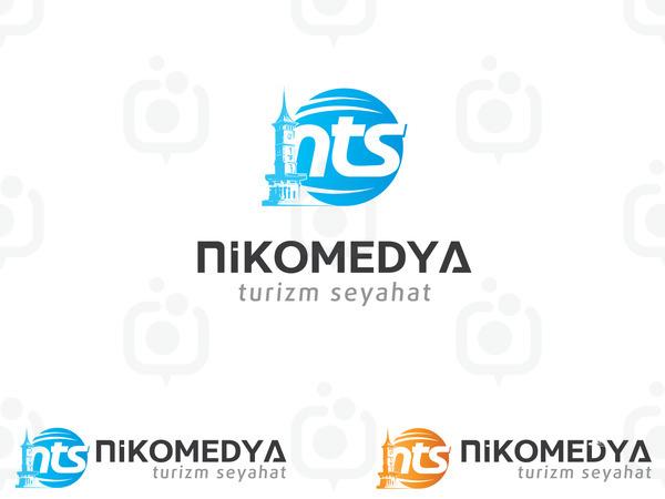 Nts logo 3