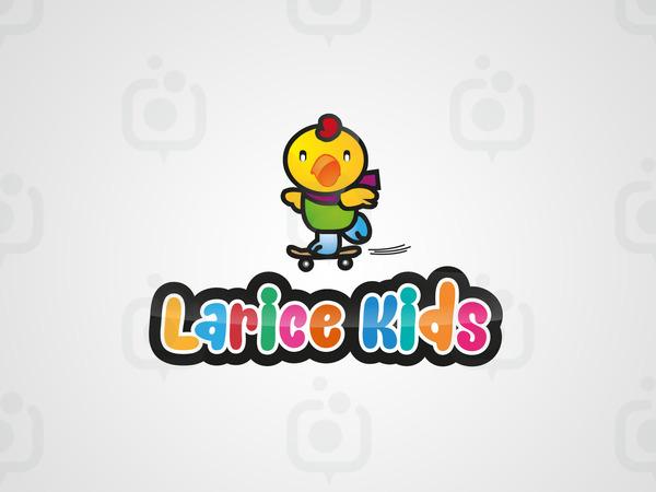 Larice
