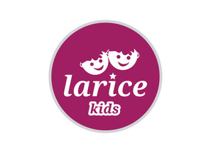 Laricekids