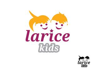 Laricekids2