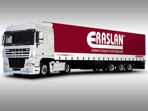 Eraslan1