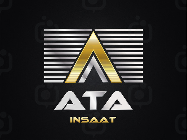 Atainsaat2