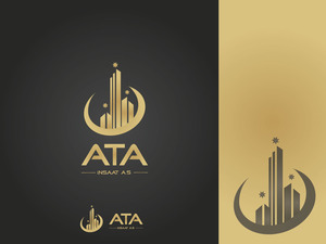 Atainsaat3