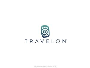Travelon1