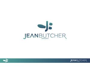 Jean butcher 01