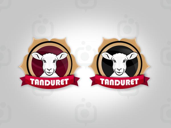 Tanduret1