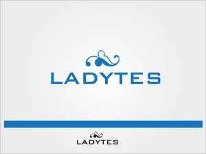 Ladytes1