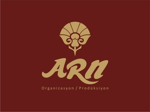 Arn 1