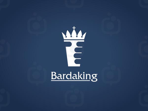 Bardaking 05