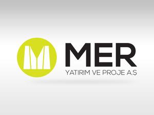 Mer 1