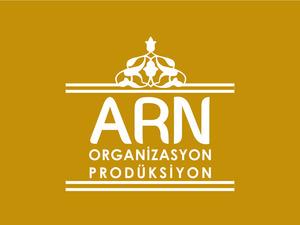 Arn logo1