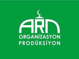 Arn logo2