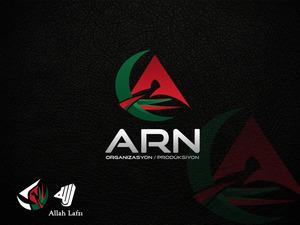 Arn organize