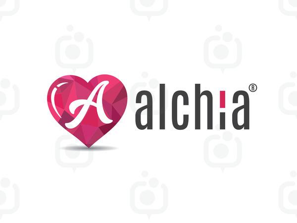 Alchia 4