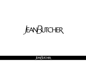 Jean butcher 02