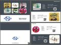 Proje#28066 - Üretim / Endüstriyel Ürünler Katalog Tasarımı  -thumbnail #6